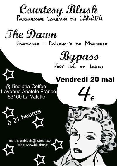 http://blusher.free.fr/flyers/20mai/fly20mai.jpg